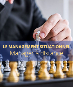 Formation management situationnel