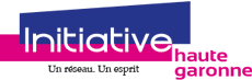 Logo Initiative Haute-Garonne